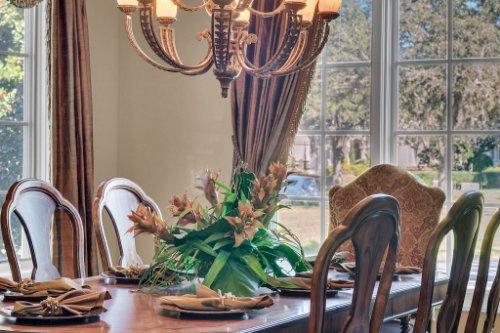 11330-Bridge-House-Rd--Windermere--FL-34786----22---Dining.jpg