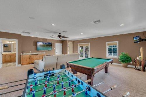 11330-Bridge-House-Rd--Windermere--FL-34786----26---Bonus-Room.jpg