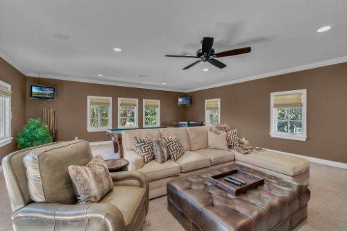 11330-Bridge-House-Rd--Windermere--FL-34786----27---Bonus-Room.jpg
