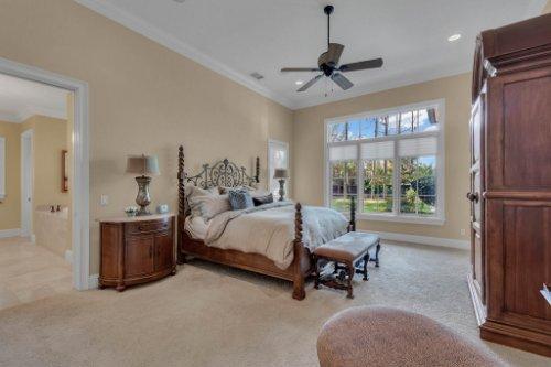 11330-Bridge-House-Rd--Windermere--FL-34786----28---Master-Bedroom.jpg