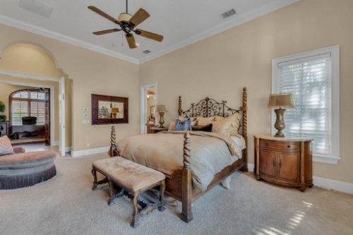11330-Bridge-House-Rd--Windermere--FL-34786----29---Master-Bedroom.jpg