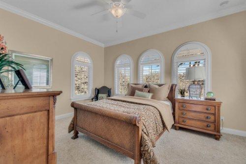 11330-Bridge-House-Rd--Windermere--FL-34786----33---Bedroom.jpg