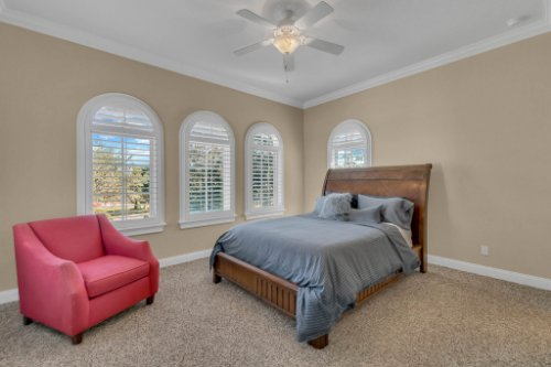 11330-Bridge-House-Rd--Windermere--FL-34786----35---Bedroom.jpg