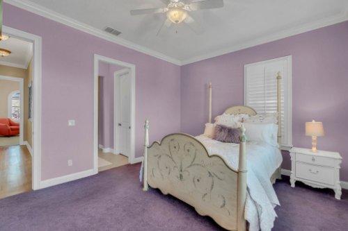 11330-Bridge-House-Rd--Windermere--FL-34786----37---Bedroom.jpg