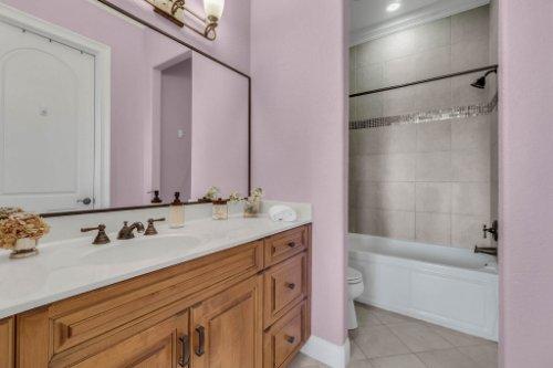 11330-Bridge-House-Rd--Windermere--FL-34786----38---Bathroom.jpg
