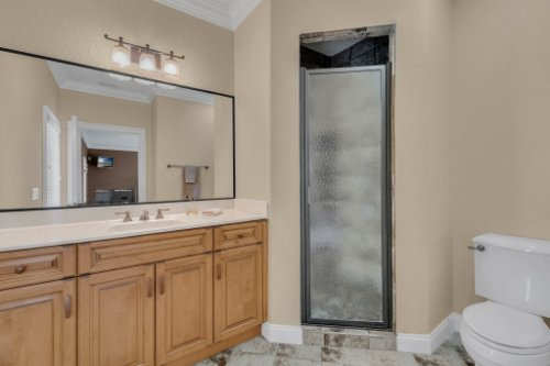 11330-Bridge-House-Rd--Windermere--FL-34786----39---Bathroom.jpg