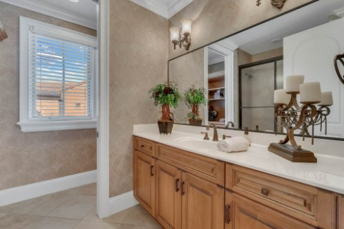 11330-Bridge-House-Rd--Windermere--FL-34786----40---Bathroom.jpg