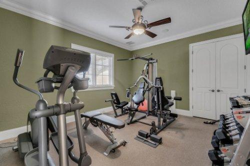 11330-Bridge-House-Rd--Windermere--FL-34786----41---Bedroom.jpg
