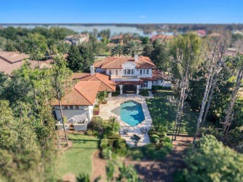 11330-Bridge-House-Rd--Windermere--FL-34786----45---Aerial-Edit.jpg