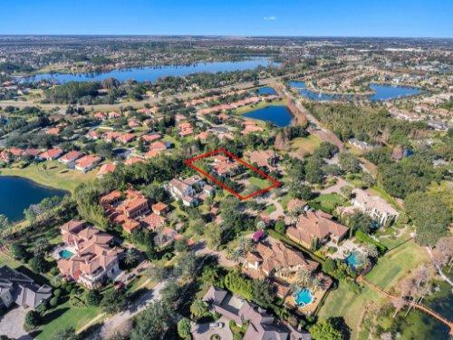 11330-Bridge-House-Rd--Windermere--FL-34786----46---Aerial-Edit.jpg