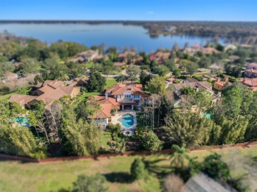 11330-Bridge-House-Rd--Windermere--FL-34786----49---Aerial-Edit.jpg