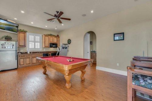 701-Lemon-Bluff-Rd--Osteen--FL-32764----15---Bonus-Room.jpg