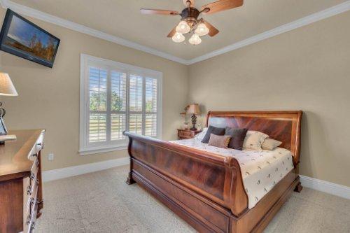 701-Lemon-Bluff-Rd--Osteen--FL-32764----23---Bedroom.jpg