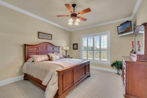 701-Lemon-Bluff-Rd--Osteen--FL-32764----24---Bedroom.jpg