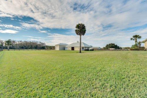 701-Lemon-Bluff-Rd--Osteen--FL-32764----33---Backyard.jpg
