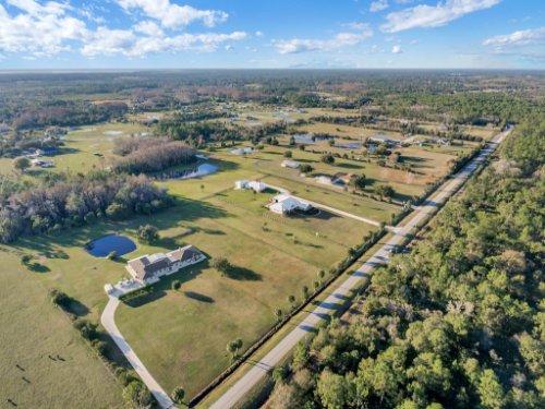 701-Lemon-Bluff-Rd--Osteen--FL-32764----39---Aerial.jpg