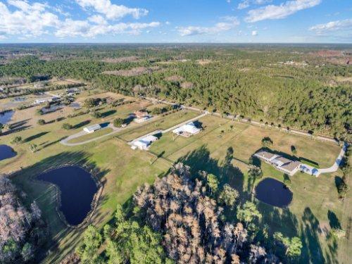 701-Lemon-Bluff-Rd--Osteen--FL-32764----40---Aerial.jpg