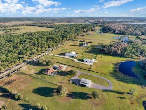 701-Lemon-Bluff-Rd--Osteen--FL-32764----41---Aerial.jpg