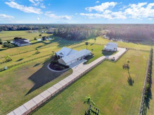 701-Lemon-Bluff-Rd--Osteen--FL-32764----42---Aerial.jpg