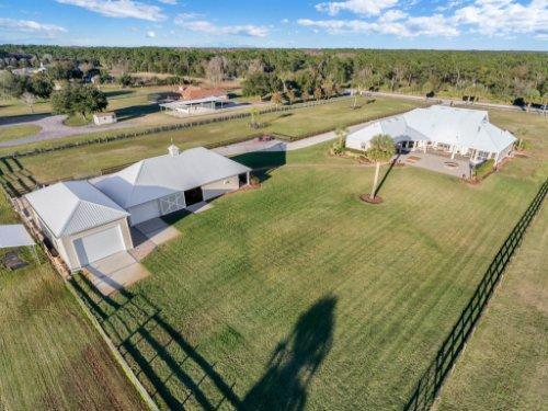 701-Lemon-Bluff-Rd--Osteen--FL-32764----43---Aerial.jpg