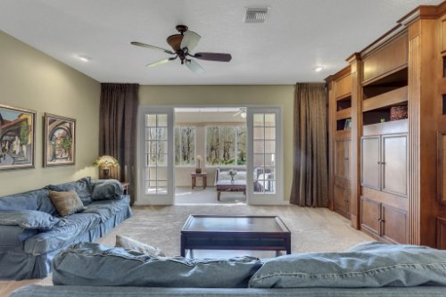 11812-Graces-Way--Clermont--FL-34711----07---Family-Room.jpg