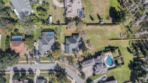 11812-Graces-Way--Clermont--FL-34711----30---Aerial.jpg