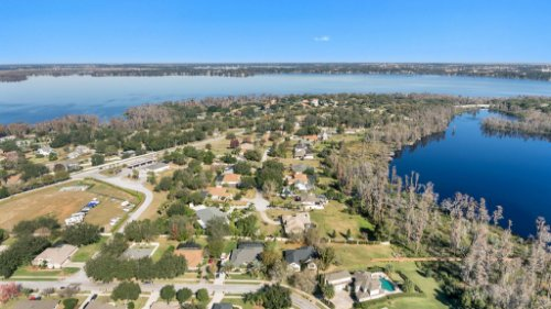 11812-Graces-Way--Clermont--FL-34711----31---Aerial.jpg