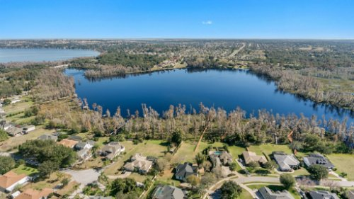 11812-Graces-Way--Clermont--FL-34711----32---Aerial.jpg