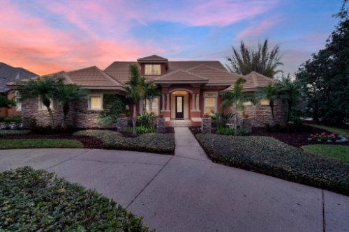 7425-Park-Springs-Cir--Orlando--FL-32835---02---Front-Twilight.jpg