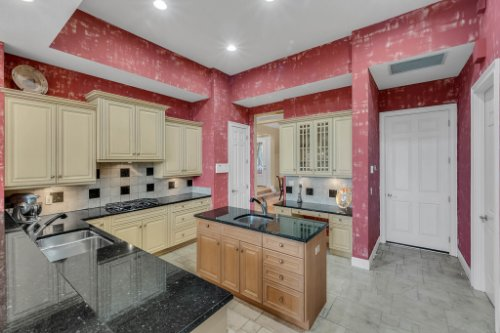 7425-Park-Springs-Cir--Orlando--FL-32835---16---Kitchen.jpg