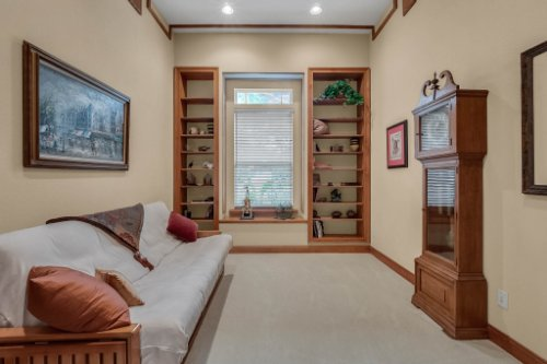 7425-Park-Springs-Cir--Orlando--FL-32835---28---Bedroom.jpg