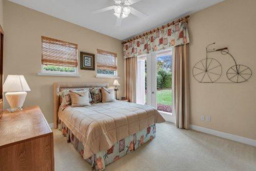 7425-Park-Springs-Cir--Orlando--FL-32835---29---Bedroom.jpg