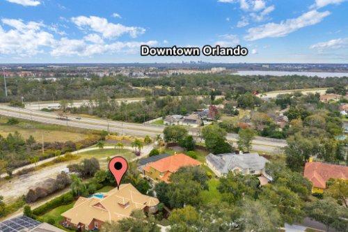 7425-Park-Springs-Cir--Orlando--FL-32835---34---Aerial-Edit-Edit.jpg