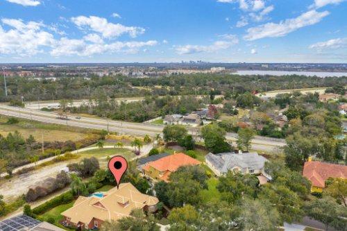 7425-Park-Springs-Cir--Orlando--FL-32835---34---Aerial-Edit.jpg
