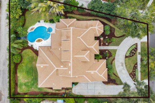 7425-Park-Springs-Cir--Orlando--FL-32835---35---Aerial-Edit.jpg