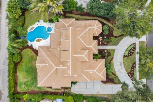 7425-Park-Springs-Cir--Orlando--FL-32835---35---Aerial.jpg