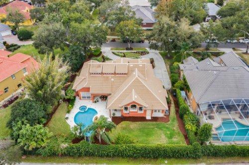 7425-Park-Springs-Cir--Orlando--FL-32835---36---Aerial.jpg
