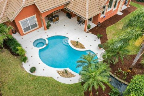 7425-Park-Springs-Cir--Orlando--FL-32835---37---Aerial.jpg