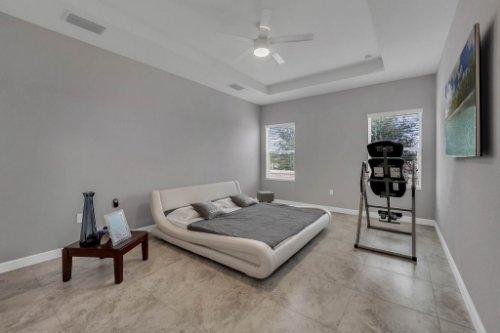 531-Pheasant-Dr--Haines-City--FL-33844----13---Master-Bedroom.jpg