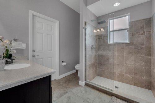 531-Pheasant-Dr--Haines-City--FL-33844----17---Bathroom.jpg