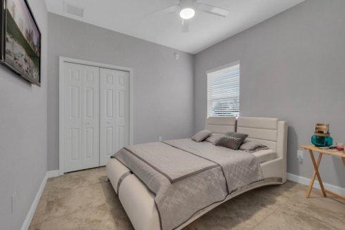 531-Pheasant-Dr--Haines-City--FL-33844----18---Bedroom.jpg