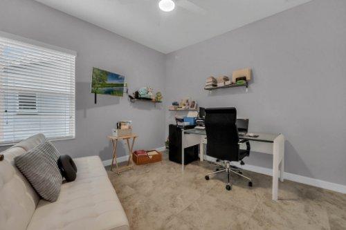 531-Pheasant-Dr--Haines-City--FL-33844----20---Bedroom.jpg