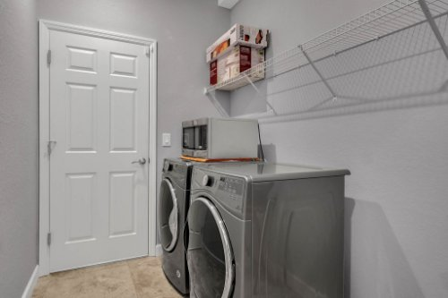 531-Pheasant-Dr--Haines-City--FL-33844----21---Laundry.jpg