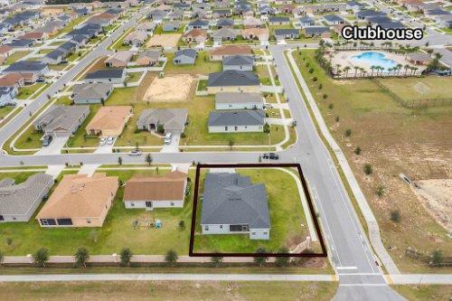 531-Pheasant-Dr--Haines-City--FL-33844----28---Aerial-Edit-Edit.jpg