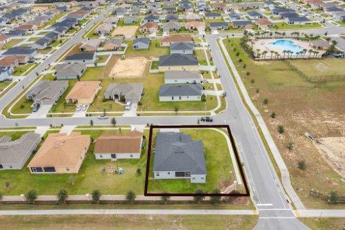 531-Pheasant-Dr--Haines-City--FL-33844----28---Aerial-Edit.jpg