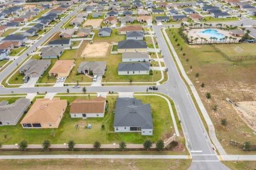 531-Pheasant-Dr--Haines-City--FL-33844----28---Aerial.jpg