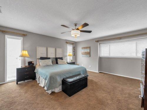 100-Primrose-Dr--Longwood--FL-32779----22---Master-Bedroom.jpg