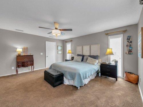 100-Primrose-Dr--Longwood--FL-32779----23---Master-Bedroom.jpg