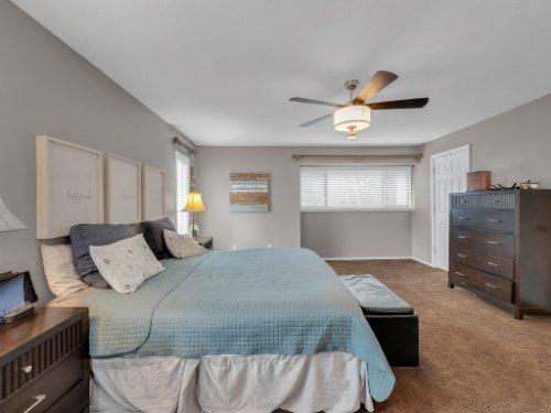 100-Primrose-Dr--Longwood--FL-32779----24---Master-Bedroom.jpg