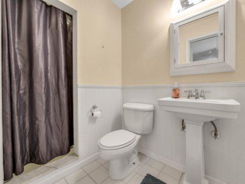 100-Primrose-Dr--Longwood--FL-32779----30---Bathroom.jpg